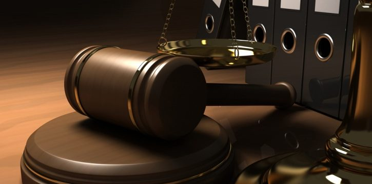 Doctorado en Derecho-UCJ