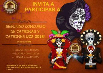 Concurso Catrines